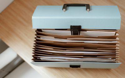 OPEN BEE libérez-vous de la contrainte du papier!