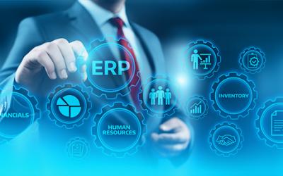 ERP Business One: le starter Package en Video