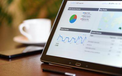 Nouveautés de SAP 10.0